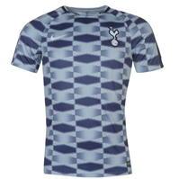 Tricou Nike Tottenham Hotspur Squad GX pentru Barbati