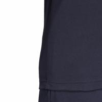 Tricou adidas Essentials Linear bleumarin DU0406 barbati