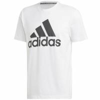 Tricou Adidas MH BOS alb DT9929 barbati