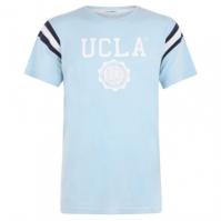 Tricou UCLA Crew pentru Barbati