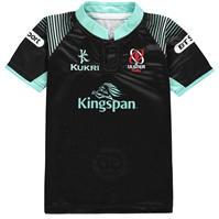 Tricou Kukri Ulster Rugby 2017/18 pentru baietei