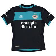 Tricou Umbro PSV Eindhoven 2016 2017 pentru copii