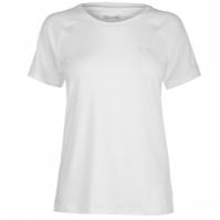 Tricou USA Pro Fitness pentru Femei