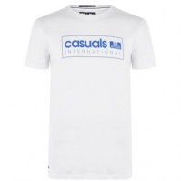 Tricou Weekend Offender Casuals