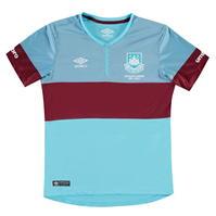 Tricou Umbro West Ham 2015 2016 pentru copii