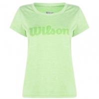 Tricou Wilson Script pentru Femei