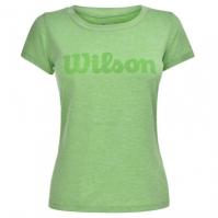 Tricou Wilson UWII tech pentru femei