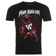Tricou WWE Superstar pentru Barbati
