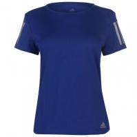 Tricouri adidas RSP pentru Femei