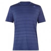 Tricouri adidas Soft pentru Barbati