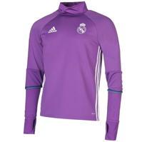 Tricouri antrenament adidas Real Madrid pentru Barbati