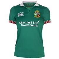 Tricouri antrenament Canterbury British And Irish Lions pentru copii