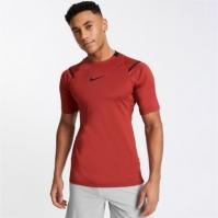 Tricouri antrenament Nike Pro AeroAdapt pentru Barbati