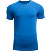 Tricouri barbati Outhorn HOL19 TSMF600 33S albastru