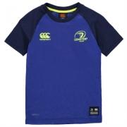 Tricouri Canterbury Leinster pentru baietei