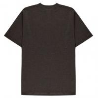 Tricouri Champion Jersey gri