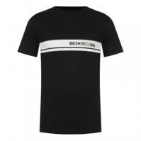 Tricouri DC Block Colour pentru Barbati