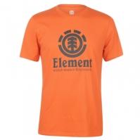 Tricouri Element Element Vertical pentru Barbati
