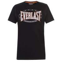 Tricouri Everlast Premium pentru Barbati