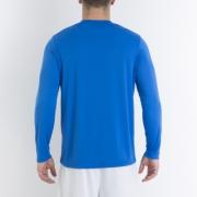 Tricouri Joma T- Combi Royal cu maneca lunga