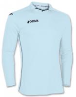 Tricouri Joma T- Rival Sky cu maneca lunga