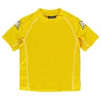 Tricouri Kappa Masa pentru baietei