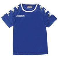 Tricouri Kappa Santos pentru baietei