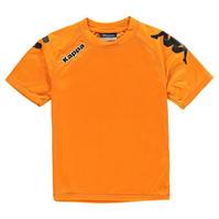 Tricouri Kappa Veneto pentru baietei