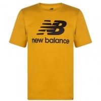 Tricouri New Balance pentru Barbati