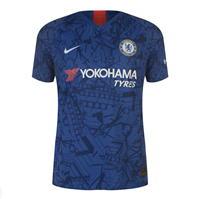 Nike Chelsea Acasa Vapor Shirt 2019 2020