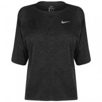 Tricouri Nike Medalist pentru Femei
