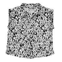 Tricouri ONeill Pine pentru fetite
