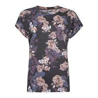 Tricouri ONeill Siera pentru Femei