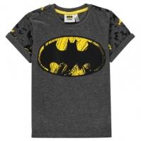 Tricouri pentru baieti cu personaje