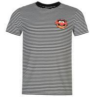 Tricouri pentru Barbati cu personaje