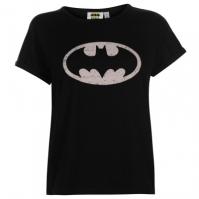 Tricouri pentru Femei cu personaje