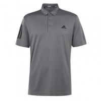 Tricouri Polo adidas 3 cu dungi Basic pentru Barbati
