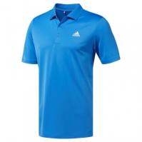 Tricouri Polo adidas adiperform Golf pentru Barbati
