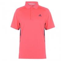 Tricouri Polo adidas Climacool pentru Barbati