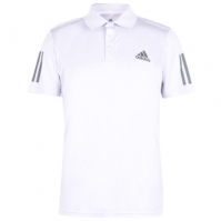 Mergi la Tricouri polo adidas Club
