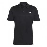 Tricouri Polo adidas Fab pentru Barbati