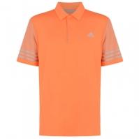 Tricouri Polo adidas Ultimate365 Gradient Golf pentru Barbati