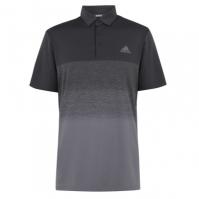 Tricouri Polo adidas Ultra Boost 1.1 Print pentru Barbati