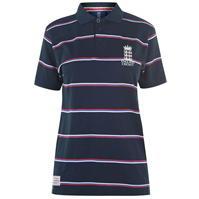 Tricouri Polo Anglia Cricket clasic Cricket pentru Barbati