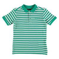 Tricouri polo Ben Sherman 49J cu Maneca Scurta pentru baieti pentru Bebelusi