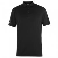 Tricouri Polo Callaway pentru Barbati