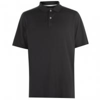 Tricouri Polo Callaway Solo Golf pentru Barbati