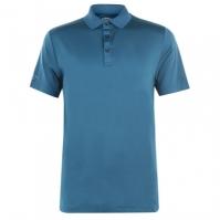 Tricouri Polo Callaway Stretch pentru Barbati