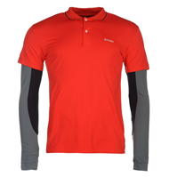 Tricouri Polo Colmar 02NF Golf pentru Barbati