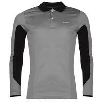 Tricouri Polo Colmar 779OQ Golf pentru Barbati